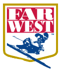 Far West Skiing