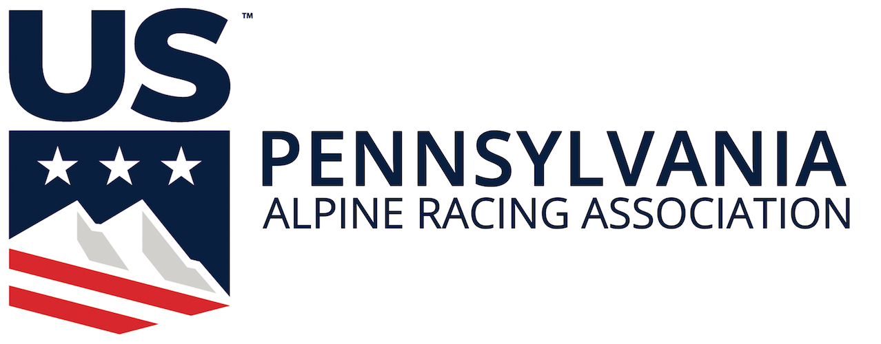 Pennsylvania Alpine Racing Association