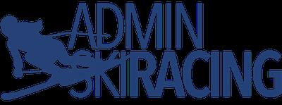 AdminSkiRacing