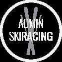 Admin Ski Racing
